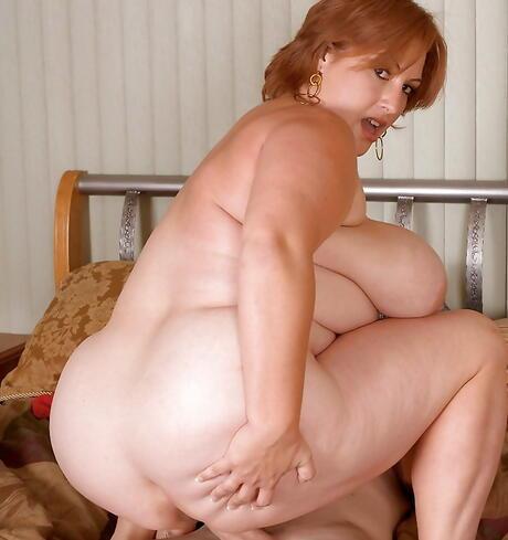 Chubby Boobs Porn Pics
