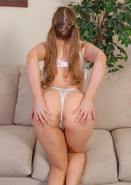 Fat Booty Porn Pics