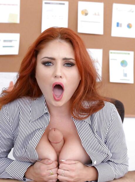 Titty Fuck Porn Pics