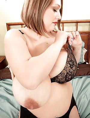 BBW Boobs Porn Pics