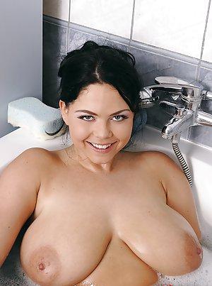 Big Boob Babes Porn Pics