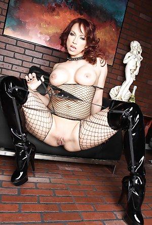 Boots Porn Pics