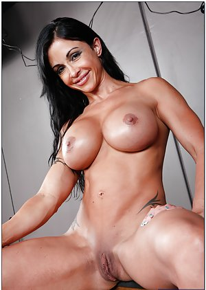 Sport Porn Picture