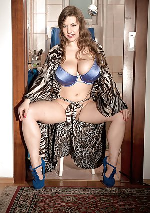 High Heels Porn Pics