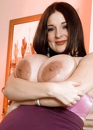 Pregnant Boobs Porn Pics