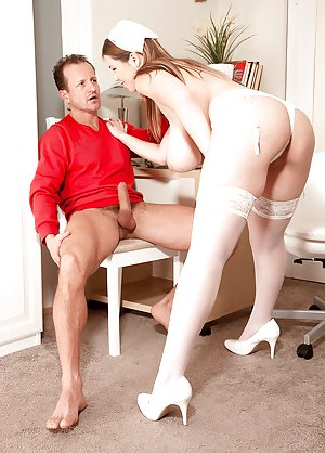 Ass and Boobs Porn Pics