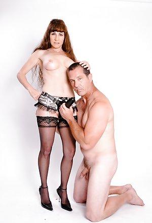 Bisexuals Porn Pics