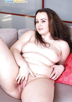 Saggy Boobs Porn Pics