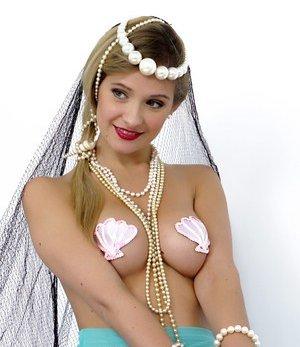 Classic Boobs Porn Pics