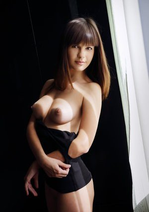 Young Big Boobs Porn Pics