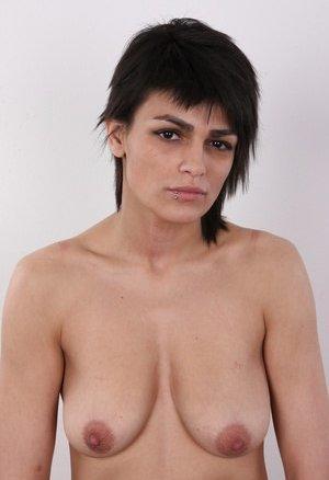 Mom boobs Porn Pics
