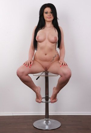 College Boobs Porn Pics