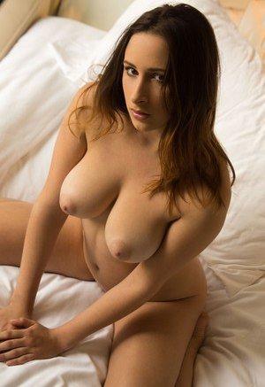 Hot Boobs Porn Pics