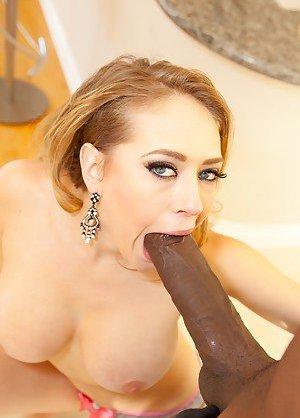Big Dicks Porn Pics
