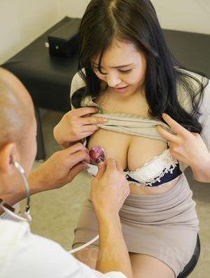 Japanese Boobs Porn Pics