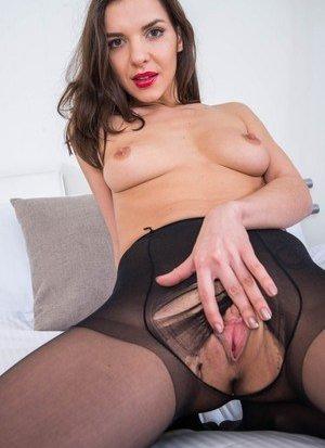 Kinky Boobs Porn Pics