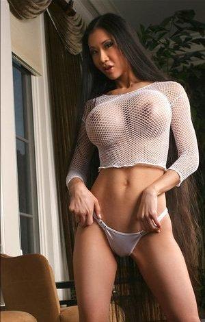 Chinese Boobs Porn Pics