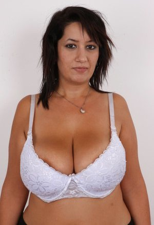 Fat Girls Boobs Porn Pics