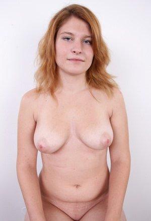 Student Boobs Porn Pics