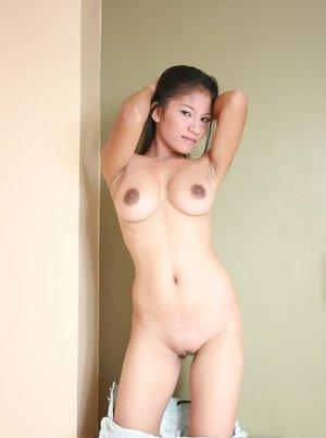 Korean Boobs Porn Pics