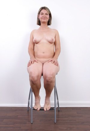 Stepmom Boobs Porn Pics